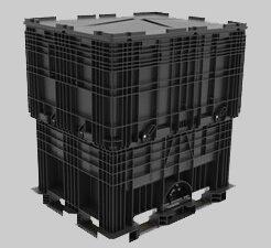 Gen250® Seedbox