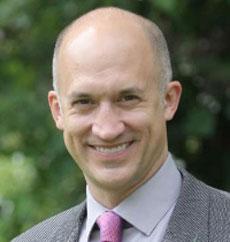 Matt Dannenfeldt