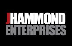 JHammond Enterprises