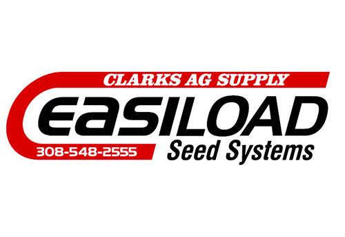 Clarks AG Supply