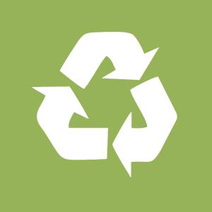 Pro box recycling